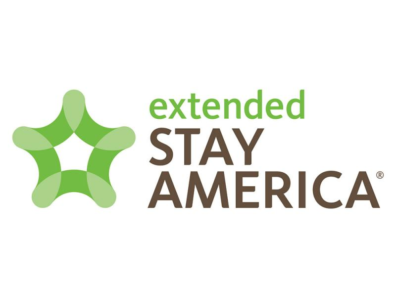 Extended Stay America   Mt. Pleasant
