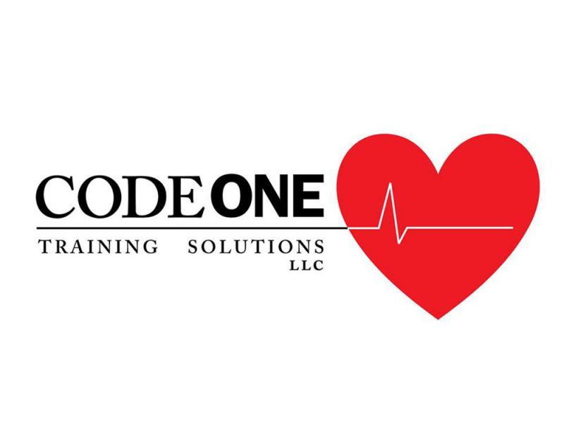 Code One Training Solutions
