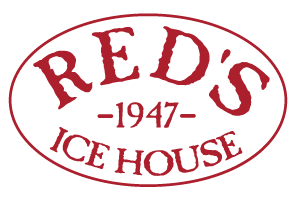 Red's Ice House