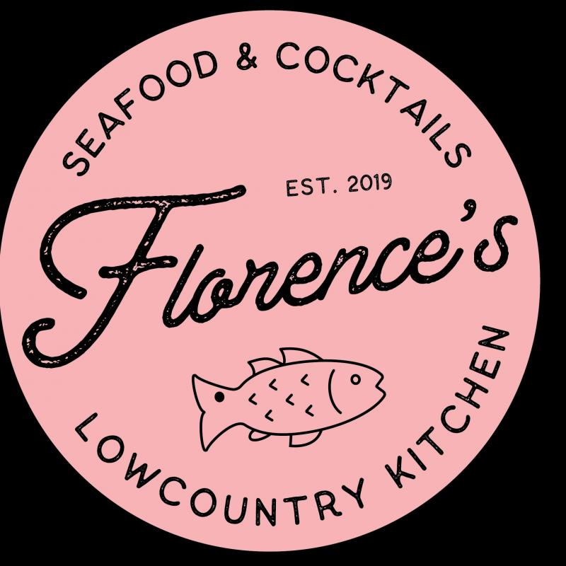 Florence's